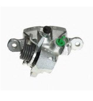 2018 Auto Parts Brake Caliper For HONDA 43210 SH3G01,43012 ST3E01,43021  SK3E00,GBC161,SOB000010 From Lizhuxia, $20 11 | DHgate Com