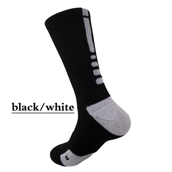 preto com branco