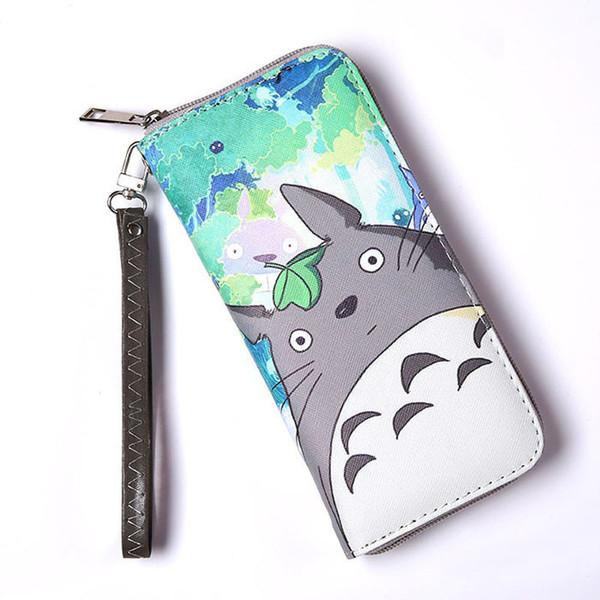 Mon voisin Totoro 1