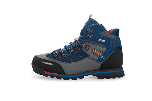 Outdoor Schuhe : Online Verkauf Wintermarke Herren und