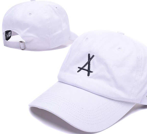 Tha Alumni Dad Hat snapback caps casquette golf caps baseball hats snapbacks for men