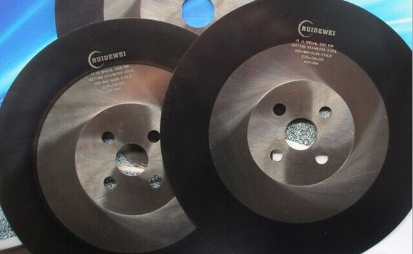 HSS Lame de scie 75 mm 60 Dents Circulaire Coupe Roue 0.8 mm épais W 22 mm Arbor