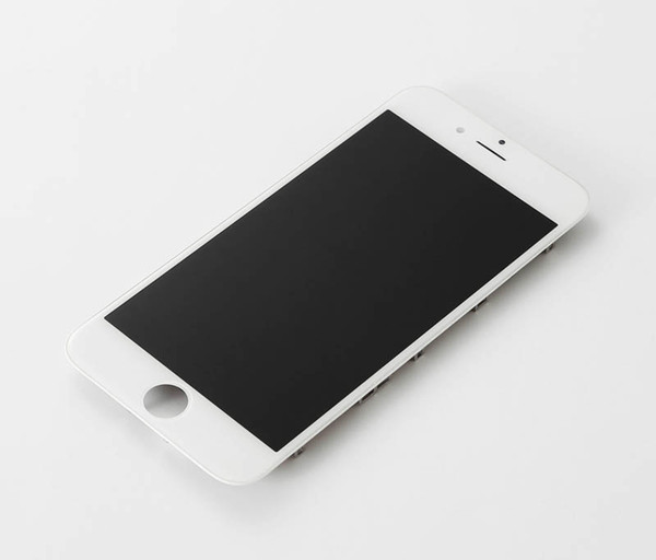 High Quality No Dead Pixel LCD touch screen Display replacement For Apple iPhone4 4G 4S 5G 5 5S 5C LCD Replacement With Digitizer min 40pcs
