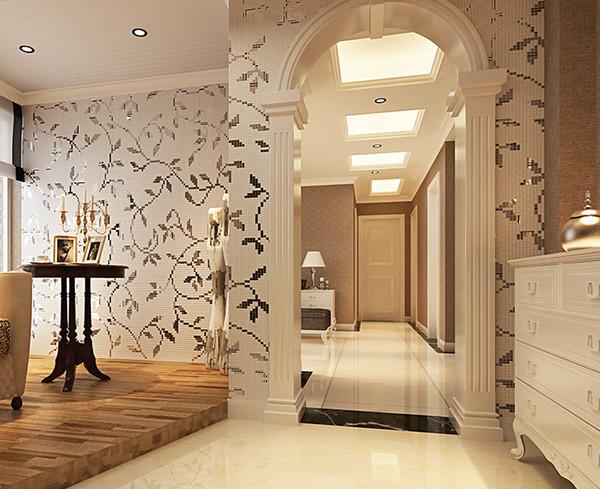 Glas Mosaik Malerei Wand Fliesen Schne Kche Backsplash Schlafzimmer Dekor Wohnzimmer