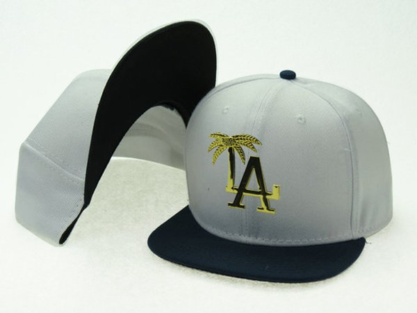 a9f17eb10d0305 ... new arrivals 2017 wholesale newest los angeles angels mlb baseball hat  3d embroidery logo la of ...