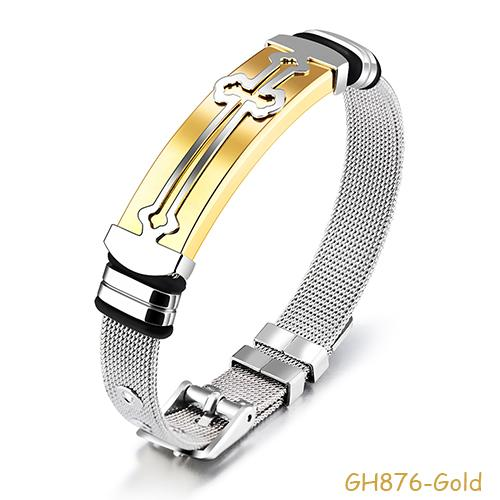 GH876-Gold