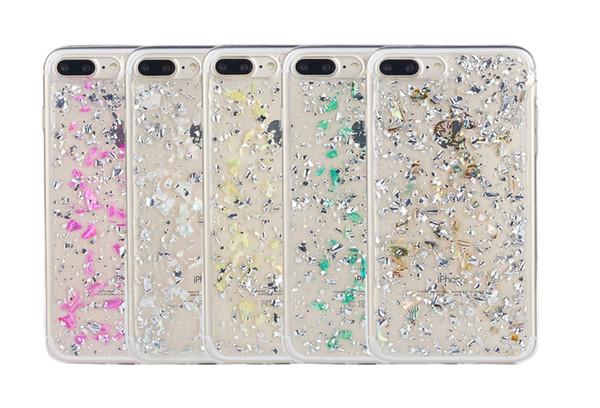 foil iphone 7 plus case