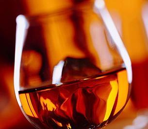 Acciaio inossidabile dispositivi di raffreddamento della birra Pietre del ghiaccio del dispositivo di raffreddamento della roccia del cubo di ghiaccio commestibile fisica alcool raffreddato metallo Golden Bar Teschio
