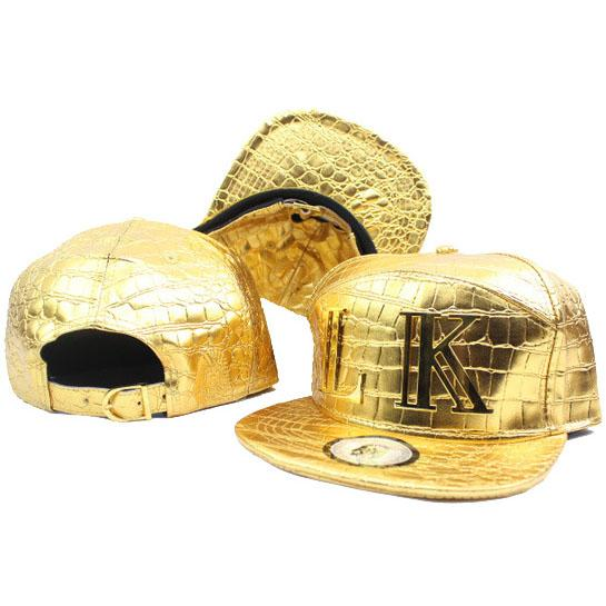 e00b203aaf4 Popular 143 Styles hats Snapback Beanies Hats Flat Baseball Caps For Men  and Women Casquette Sport Hip Hop Basketball Cap adjustable Hat