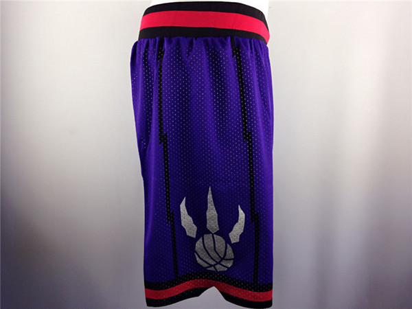 best selling Free Shipping 2017 men's Shorts Solid Sport fashion Shorts Men Purple White Gym Fitness Sport Shorts Fitness