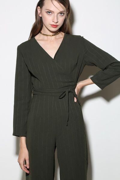 Mode Simple Femmes PU Cuivre Pendentif Collier Bijoux Livraison gratuite