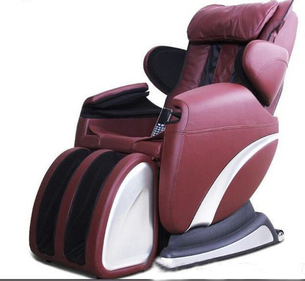 Fesselnd Luxus Multifunktionale Elektrische Massage Stuhl Automatische  Multifunktions Sofa, Designer Möbel Leistungsstarke Home Massage