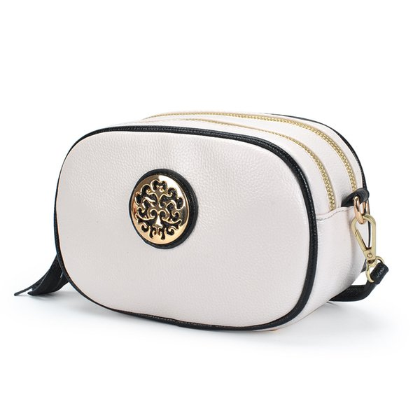 2016 Fashion Ladies Tassel Makeup Bags Storage Zippered Women Cosmetic Bags Cases Multi Functional bags Free shipping