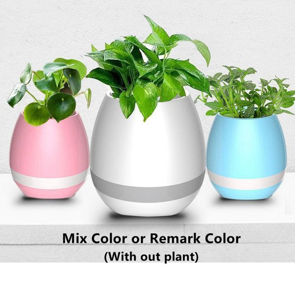 Mix Color (Remark Color)