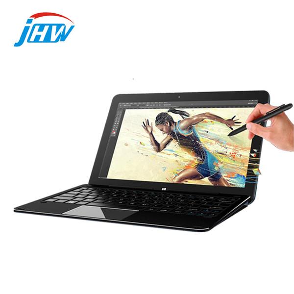 "Wholesale- Hot 10.6"" cube i7 stylus Tablet PC Windows10 IntelCore-M 4GB RAM 64GB ROM IPS 1920*1080 2.0MP+5.0MP Tablet WiFi HDMI Bluetooth"