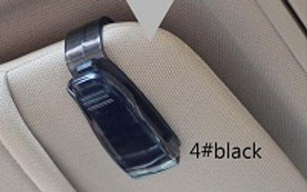 4 siyah