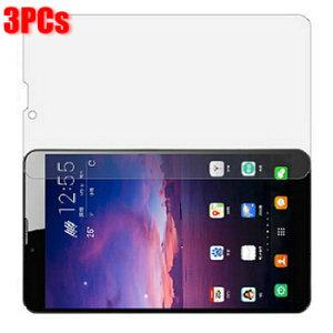 "Wholesale- 3pcs/lot Screen Guard For 7"" Maxwest TAB 72DC MAJESTIC TAB-387 3G Tablet Original Clear Full LCD Screen Protector Film Free Ship"