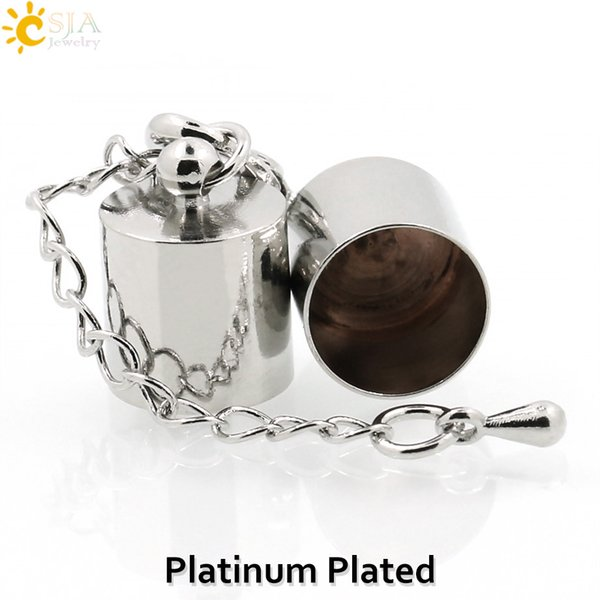 Platinum Plated