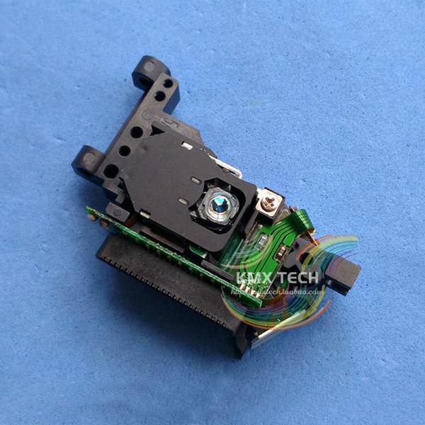 Al por mayor - Pickup óptico para VRDS-NEO VMK-5 Super CD Laser Assy X05 Optical Head X-05 VMK5 Laser Len