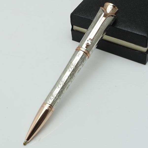 1Ballpoint pen
