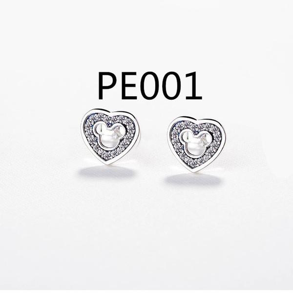 PE001