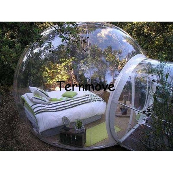 Snow luxury inflatable tentClear Dome TentCommercial Advertising Inflatable bubble tree Tent for  sc 1 st  DHgate.com & Snow luxury inflatable tentClear Dome TentCommercial Advertising ...