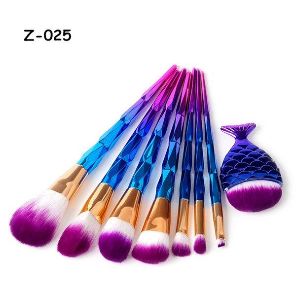 Z-025