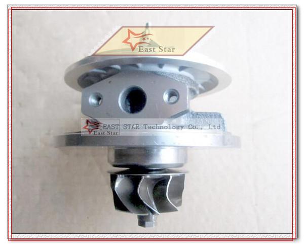 Turbo Cartridge CHRA Core GT2256V 704631 704361 5006S