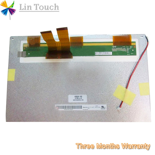 top popular NEW NB10W-TW01B HMI PLC LCD monitor Industrial Output Devices Display Liquid Crystal Display repair the LCD 2019