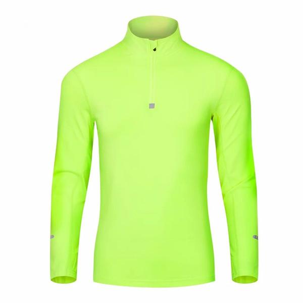 LD1311 grün