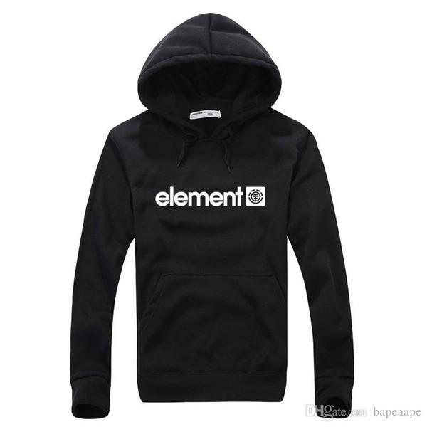 2019 Sports Sweater Men Hoody Sweatshirts Streetwear Men Hoodies Black Hoodie West Style Men'S Clothing From Yanjingshe, $22.54 | DHgate.Com