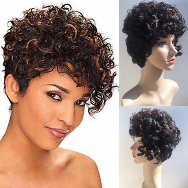 Shoulder Length Celebrity Hairstyles Shoulder Length Curly