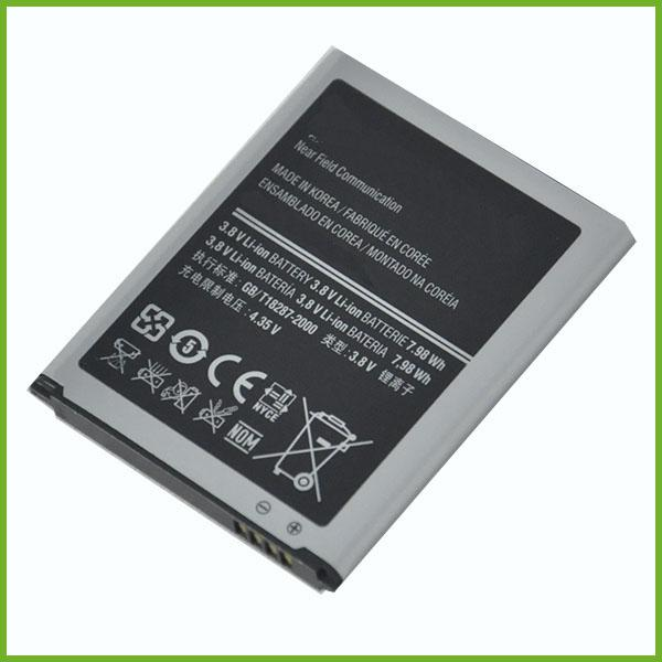 top popular New EB-BG935ABE Li-ion Battery replacement Rechargeable phone battery for Galaxy S7 Edge Edge G935 G9350 G935F 3600mAh 2019