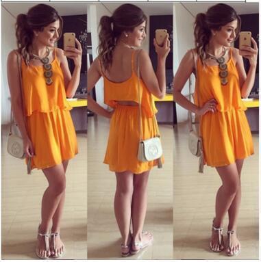 Как вырезать платьев фото