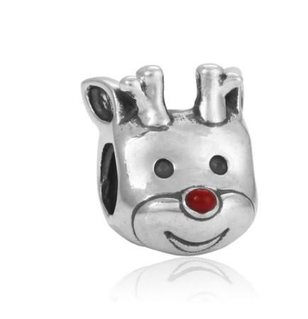 Xmas Charms Coupons, Promo Codes & Deals 2019 | Get Cheap