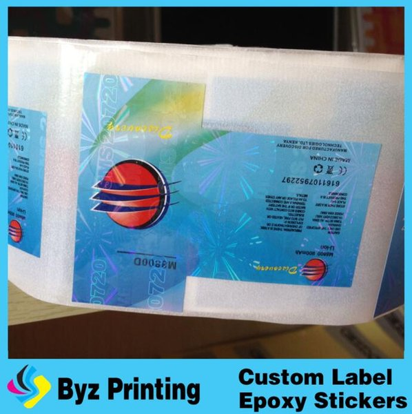 Custom Fruits Viny Sticker Gloss Lamination Adhesive Sticker - Custom stickers eco friendly
