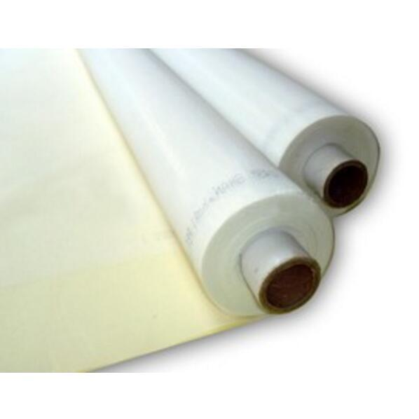 best selling Free shipping 1 meter 48T 120M polyester silk screen printing mesh 127CM width