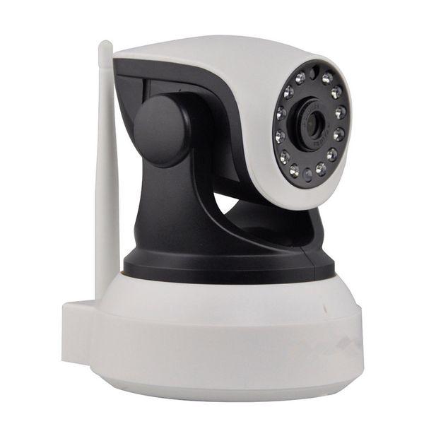 Onvif HD 960P Security Wireless IP Camera Wifi CCTV Camera Indoor Pan Tilt Network Wi-Fi Surveillance Camera 1.3MP