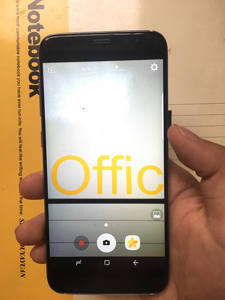 DHL freeshipping 5.5 inch Surface G8 edge andriod5.1 smart phone HD Curved Metal Frame 3G andriod ROM: 8GB RAM: 1GB.