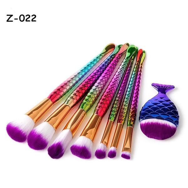 Z-022