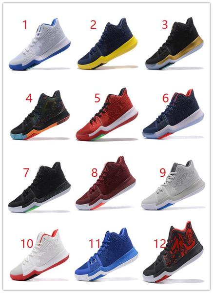 05a87ea6d4d2 kids kyrie irving shoes