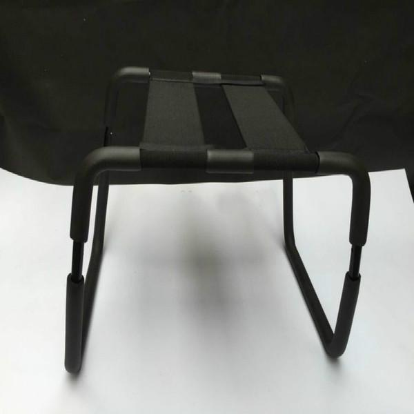 Cadeira do sexo de casal móveis balanço cadeiras móveis sofá cadeira vibratória brinquedos sexuais para casais frete grátis
