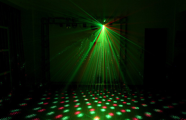 Waterproof outdoor laser light remote stars red green lawn garden waterproof outdoor laser light remote stars red green lawn garden christmas lamps inserted stage lamp star mozeypictures Image collections