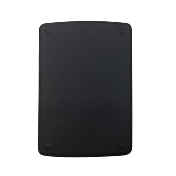 Корпус для Novatel 6620L Jetpack 4G LTE MiFi Мобильный модем WiFi Задняя крышка батарейного отсека