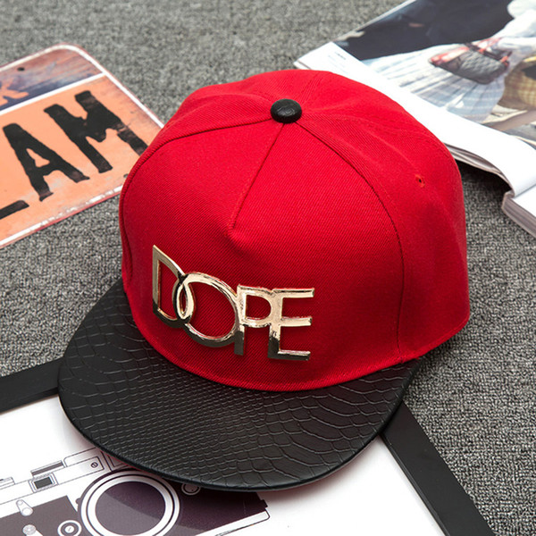 2017 Fashion Brand Letter Patch Embroidery Snapback Cap Cool Strapback Hat Baseball Cap Bboy Hiphop Hat For Men Women fitted hat