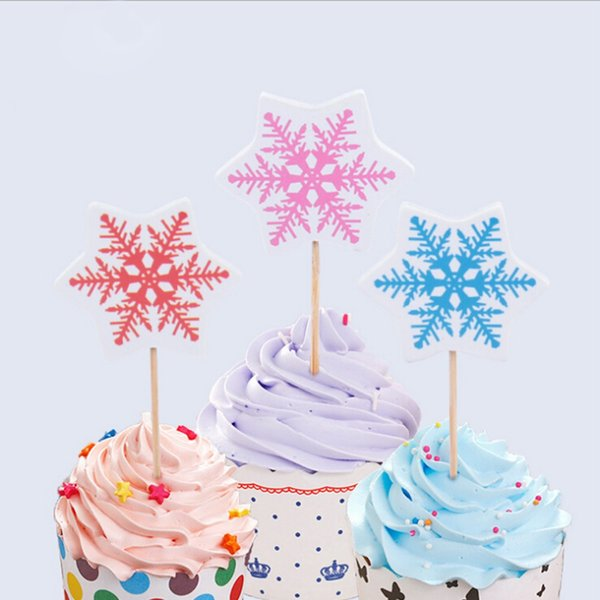 Wedding Cake Snowflakes Coupons and Promotions | Get Cheap Wedding ...