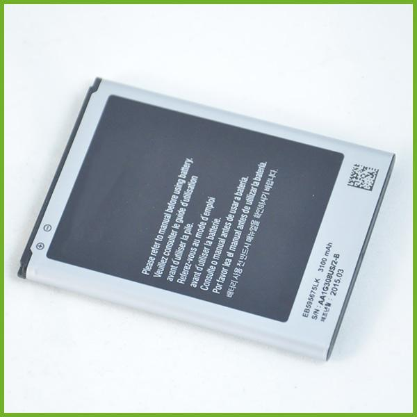 cell phone accessories battery repair mobile battery for Samsung J5