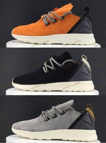 adidas 'Tubular X' Sneaker (Toddler, Little Kid & Big Kid) Nordstrom