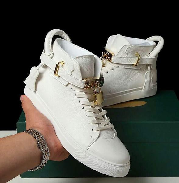 Sapatos ocasionais tao668