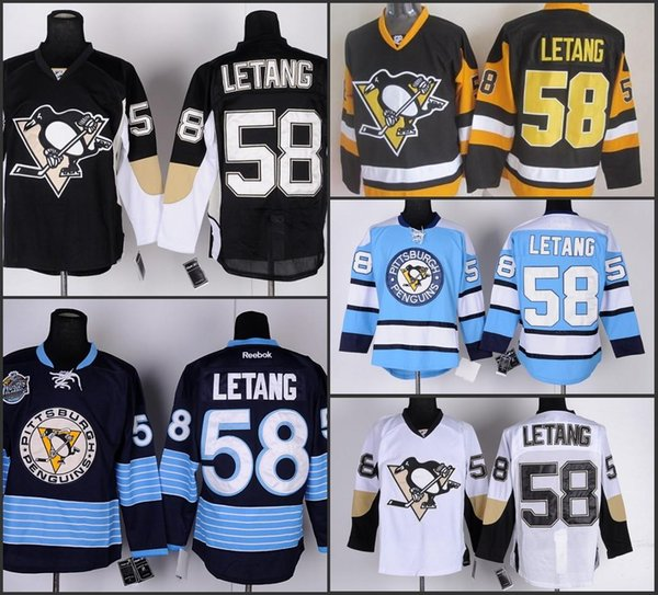 pittsburgh penguins new jerseys 2015